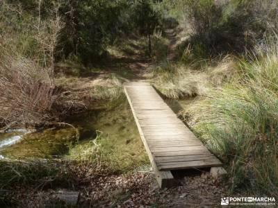 Rincón de Ademuz;fotos ruta del cares senderismo peñalara pedrezuela turismo